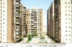 Apartamento En Venta En Maracay, Base Aragua, Venezuela, VE RAH: 17-10256