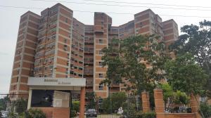 Apartamento En Ventaen Barquisimeto, Nueva Segovia, Venezuela, VE RAH: 17-10164