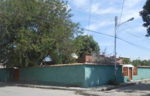 Casa En Venta En Palo Negro, Palo Negro Ii, Venezuela, VE RAH: 17-10163