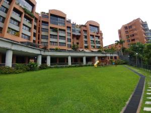 Apartamento En Ventaen Caracas, Los Samanes, Venezuela, VE RAH: 17-10342