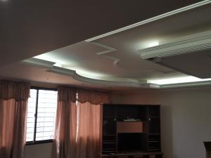 Apartamento En Alquiler En Ciudad Ojeda, Intercomunal, Venezuela, VE RAH: 17-10167