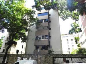 Apartamento En Ventaen Caracas, La Campiña, Venezuela, VE RAH: 17-10171