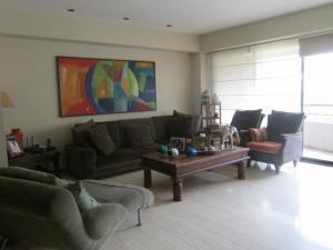 Apartamento En Venta En Caracas - Campo Alegre Código FLEX: 17-10174 No.5