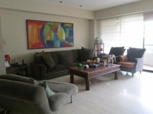 Apartamento En Venta En Caracas - Campo Alegre Código FLEX: 17-10174 No.7