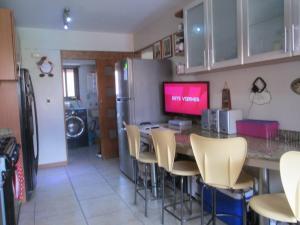 Apartamento En Venta En Caracas - Campo Alegre Código FLEX: 17-10174 No.13