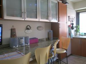 Apartamento En Venta En Caracas - Campo Alegre Código FLEX: 17-10174 No.15