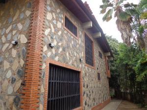 Casa En Alquileren Caracas, Caurimare, Venezuela, VE RAH: 17-10172
