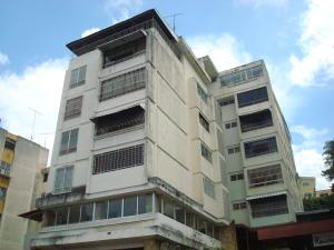 Apartamento En Venta En Caracas, Cumbres De Curumo, Venezuela, VE RAH: 17-10175