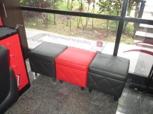 Negocio o Empresa En Venta En Caracas - Sebucan Código FLEX: 17-10180 No.15