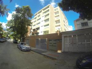 Apartamento En Ventaen Caracas, Los Naranjos De Las Mercedes, Venezuela, VE RAH: 17-10185