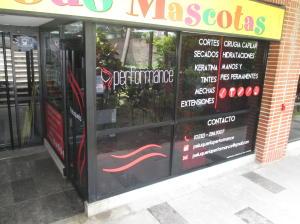 Negocio o Empresa En Venta En Caracas - Sebucan Código FLEX: 17-10180 No.2