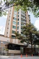 Apartamento En Ventaen Caracas, Las Mesetas De Santa Rosa De Lima, Venezuela, VE RAH: 17-10189