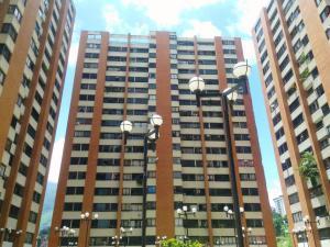 Apartamento En Venta En Caracas, Lomas Del Avila, Venezuela, VE RAH: 17-10195
