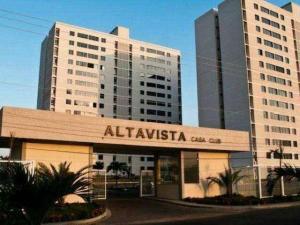 Apartamento En Venta En Barquisimeto, Parroquia Union, Venezuela, VE RAH: 17-10192