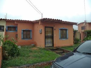 Casa En Venta En Cabudare, La Mata, Venezuela, VE RAH: 17-10193