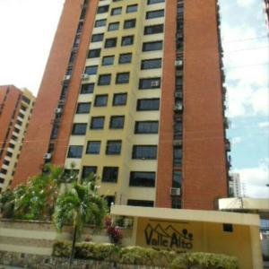 Apartamento En Venta En Municipio Naguanagua, Palma Real, Venezuela, VE RAH: 17-10204