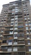Apartamento En Ventaen Caracas, El Paraiso, Venezuela, VE RAH: 17-10217