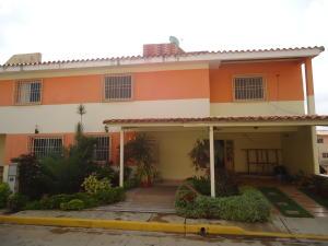 Casa En Venta En Cabudare, La Piedad Norte, Venezuela, VE RAH: 17-10215