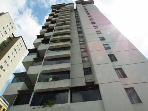 Apartamento En Ventaen Caracas, Guaicay, Venezuela, VE RAH: 17-10209