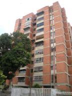 Apartamento En Venta En Caracas, El Cafetal, Venezuela, VE RAH: 17-10220