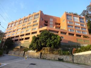 Apartamento En Venta En Caracas, El Peñon, Venezuela, VE RAH: 17-10216