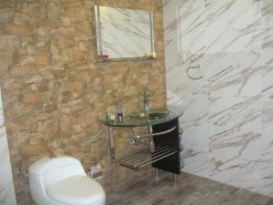 Casa En Venta En Maracay - La Maracaya Código FLEX: 17-10233 No.15