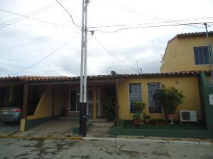 Casa En Venta En Cabudare, La Piedad Norte, Venezuela, VE RAH: 17-10238