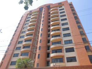 Apartamento En Ventaen Barquisimeto, Zona Este, Venezuela, VE RAH: 17-10606