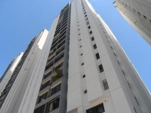 Apartamento En Ventaen Caracas, El Cigarral, Venezuela, VE RAH: 17-10241