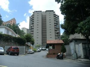 Apartamento En Venta En Caracas, Terrazas Del Club Hipico, Venezuela, VE RAH: 17-10261