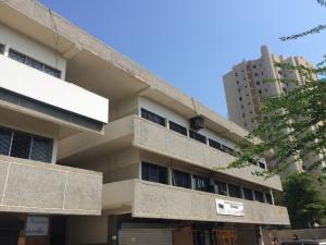 Oficina En Venta En Maracaibo, Avenida El Milagro, Venezuela, VE RAH: 17-10254
