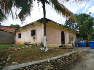 Casa En Venta En Cabudare, Parroquia Agua Viva, Venezuela, VE RAH: 17-10269