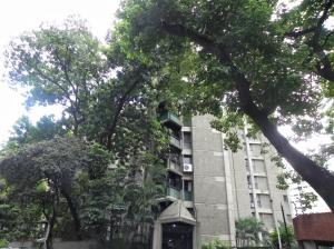 Apartamento En Venta En Caracas, Sebucan, Venezuela, VE RAH: 17-10260