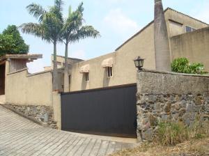 Casa En Venta En Caracas, Oripoto, Venezuela, VE RAH: 17-10262