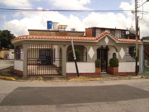 Casa En Venta En Municipio San Diego, Valle Verde, Venezuela, VE RAH: 17-10264