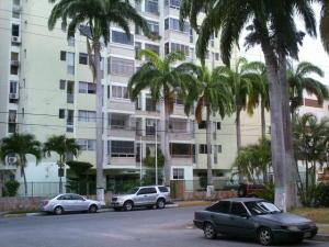 Apartamento En Venta En Barquisimeto, Fundalara, Venezuela, VE RAH: 17-10283