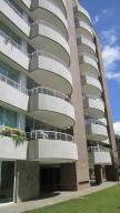 Apartamento En Alquiler En Caracas, Los Chorros, Venezuela, VE RAH: 17-10271