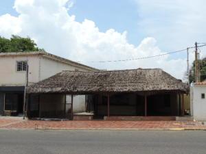 Terreno En Ventaen Maracaibo, Tierra Negra, Venezuela, VE RAH: 17-10272