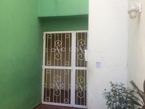 Apartamento En Venta En Punto Fijo, Zarabon, Venezuela, VE RAH: 17-10277