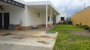 Casa En Venta En Caracas, Caicaguana, Venezuela, VE RAH: 17-10451
