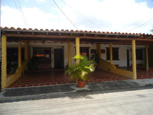 Casa En Venta En Cabudare, La Piedad Norte, Venezuela, VE RAH: 17-10284