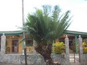 Casa En Venta En Municipio San Diego, Morro Ii, Venezuela, VE RAH: 17-10313