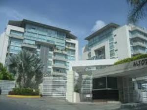 Apartamento En Ventaen Caracas, Lomas De Las Mercedes, Venezuela, VE RAH: 17-8005