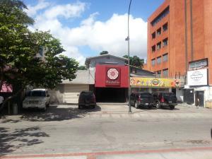 Casa En Venta En Caracas, Las Mercedes, Venezuela, VE RAH: 17-10304