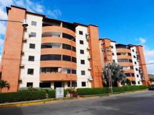 Apartamento En Venta En Turmero, La Mantuana, Venezuela, VE RAH: 17-10288