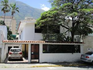 Casa En Venta En Caracas, Santa Eduvigis, Venezuela, VE RAH: 17-10296