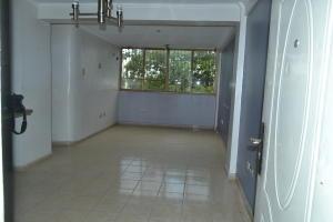 Apartamento En Ventaen Maracaibo, Gallo Verde, Venezuela, VE RAH: 17-10298