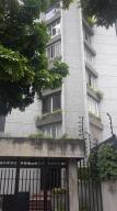 Apartamento En Ventaen Caracas, La Urbina, Venezuela, VE RAH: 17-10302