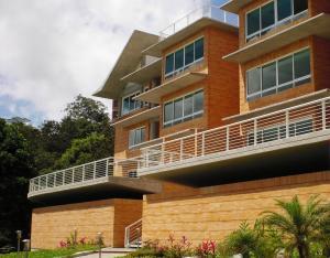 Apartamento En Venta En Caracas, Oripoto, Venezuela, VE RAH: 17-10303
