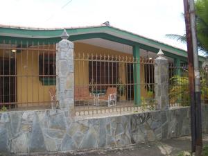 Casa En Ventaen Municipio San Diego, Morro Ii, Venezuela, VE RAH: 17-10313